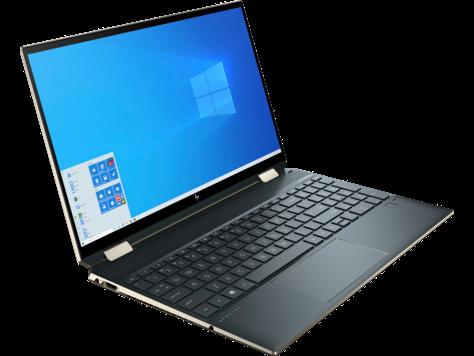Notebook HP Spectre X360 15-eb1999nb