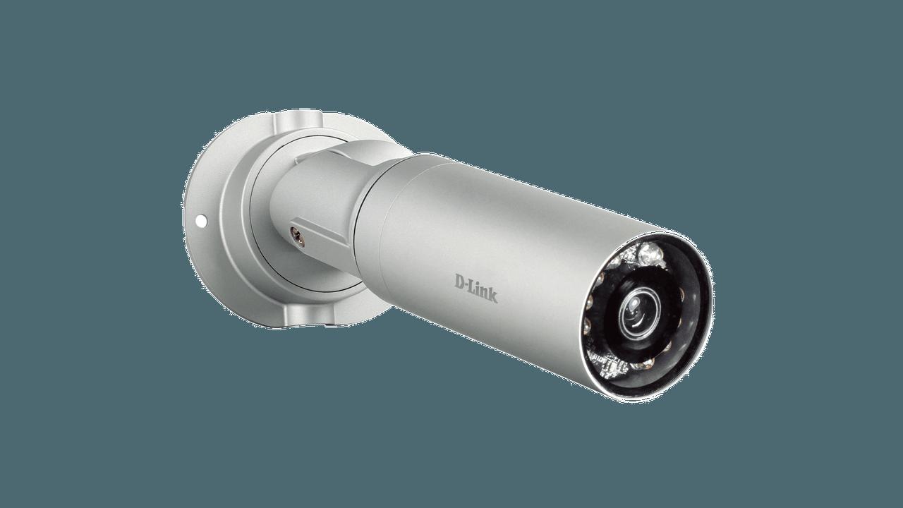 Camera Beveiliging D-Link DCS-7010L