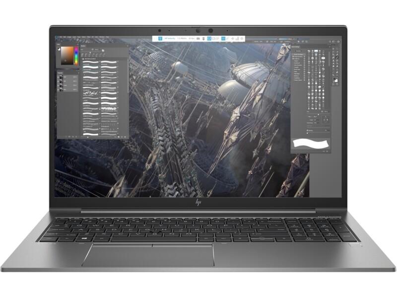 Notebook Business HP ZBook Fireflly G7