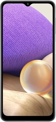 Samsung A32 5G 128GB Wit