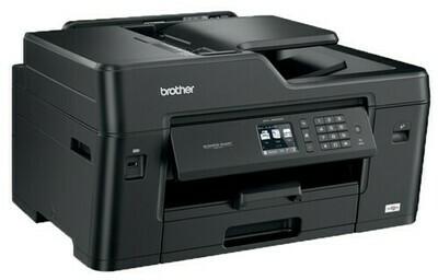 Printer Brother MFC-J6530DW