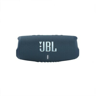 JBL Charge 5 Blauw