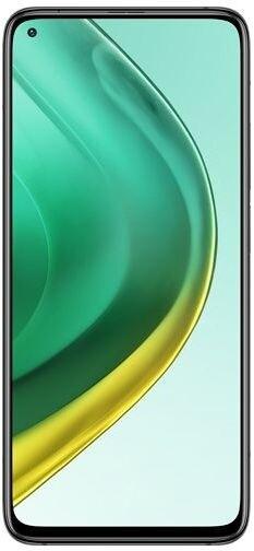 Xiaomi Mi 10T Pro  Zwart 128GB