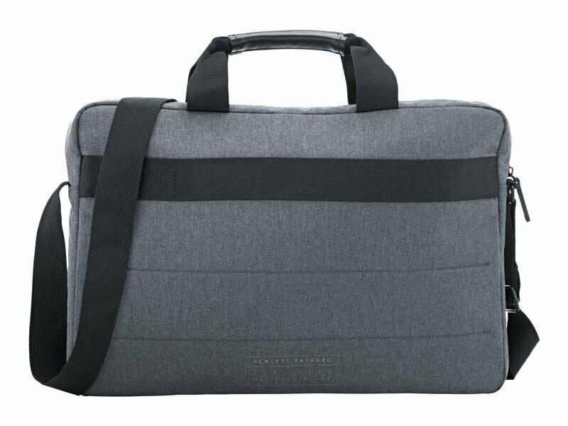 HP Essential Top Load Case 15.6