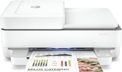 Printer HP Envy Pro 6430