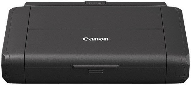 Mobiele Printer Canon Pixma TR150 + Batterij