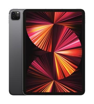 Ipad Pro 2021 11-inch