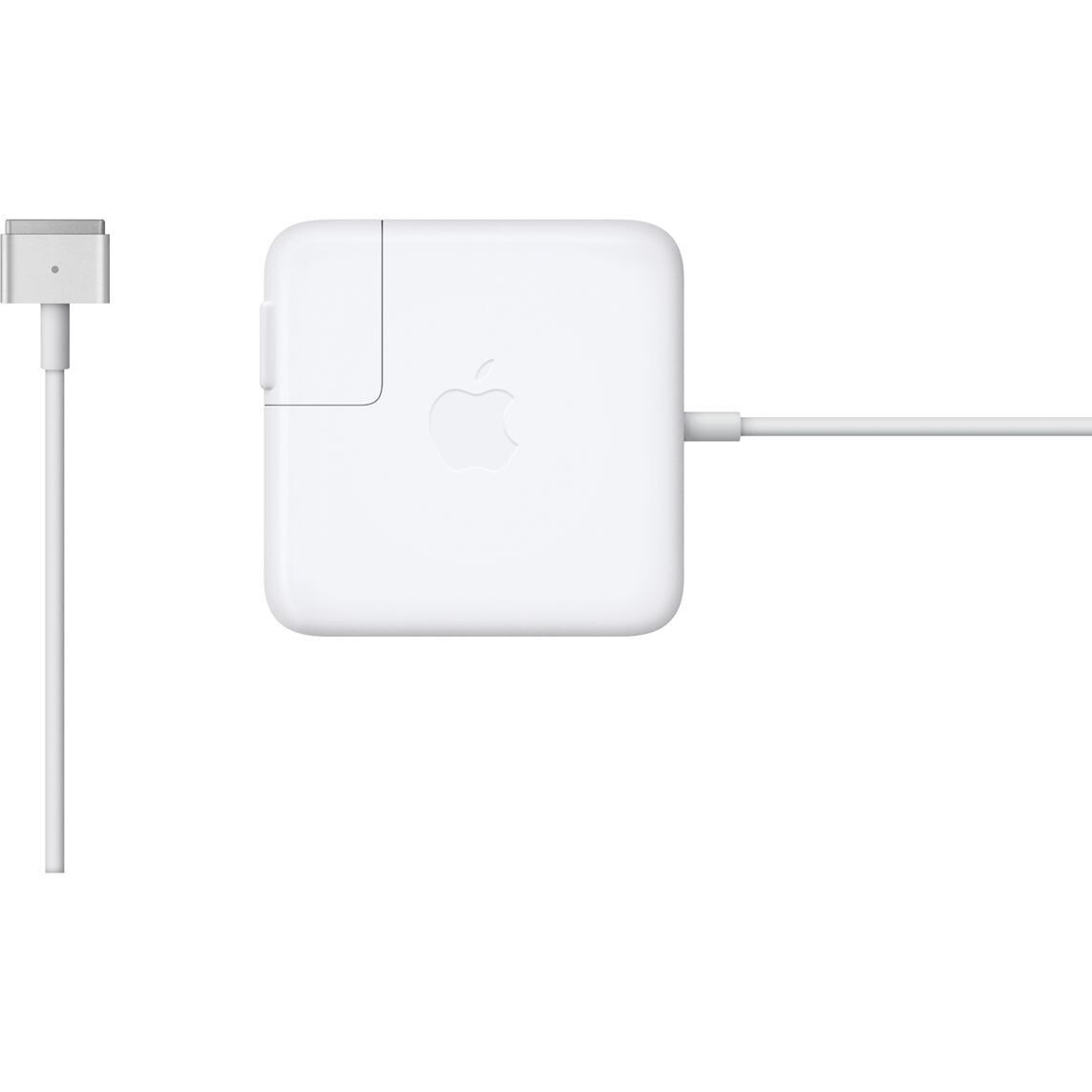 Apple MagSafe 2 Power Adapter - 85W MB Pro 15 Ret. Display