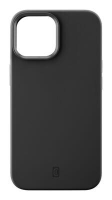 iPhone 13 hoesje sensation zwart