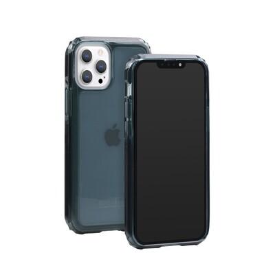 iPhone 13 Pro Defend 2.0 Heavy Impact Hoesje - Grijs