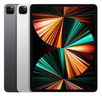iPad Pro 2021 12.9-inch