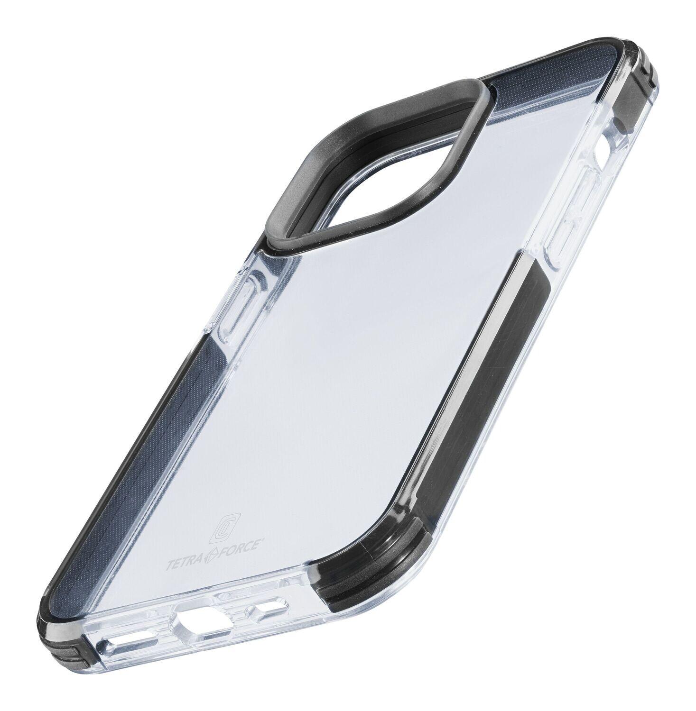 iPhone 13 mini hoesje tetraforce shock-twist