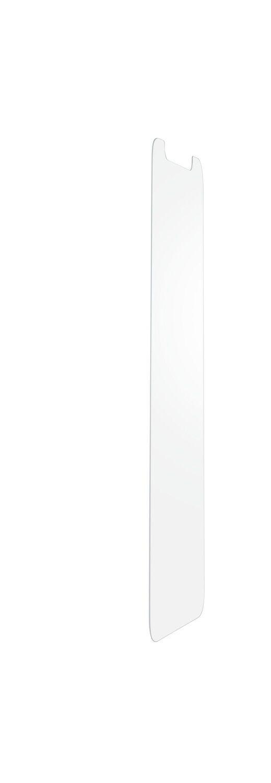 iPhone 13 Mini SP gehard glas transparant