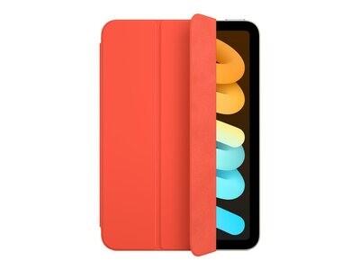 APPLE Smart Folio for iPad mini 6th generation - Electric Orange