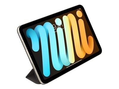 APPLE Smart Folio for iPad mini 6th generation Black