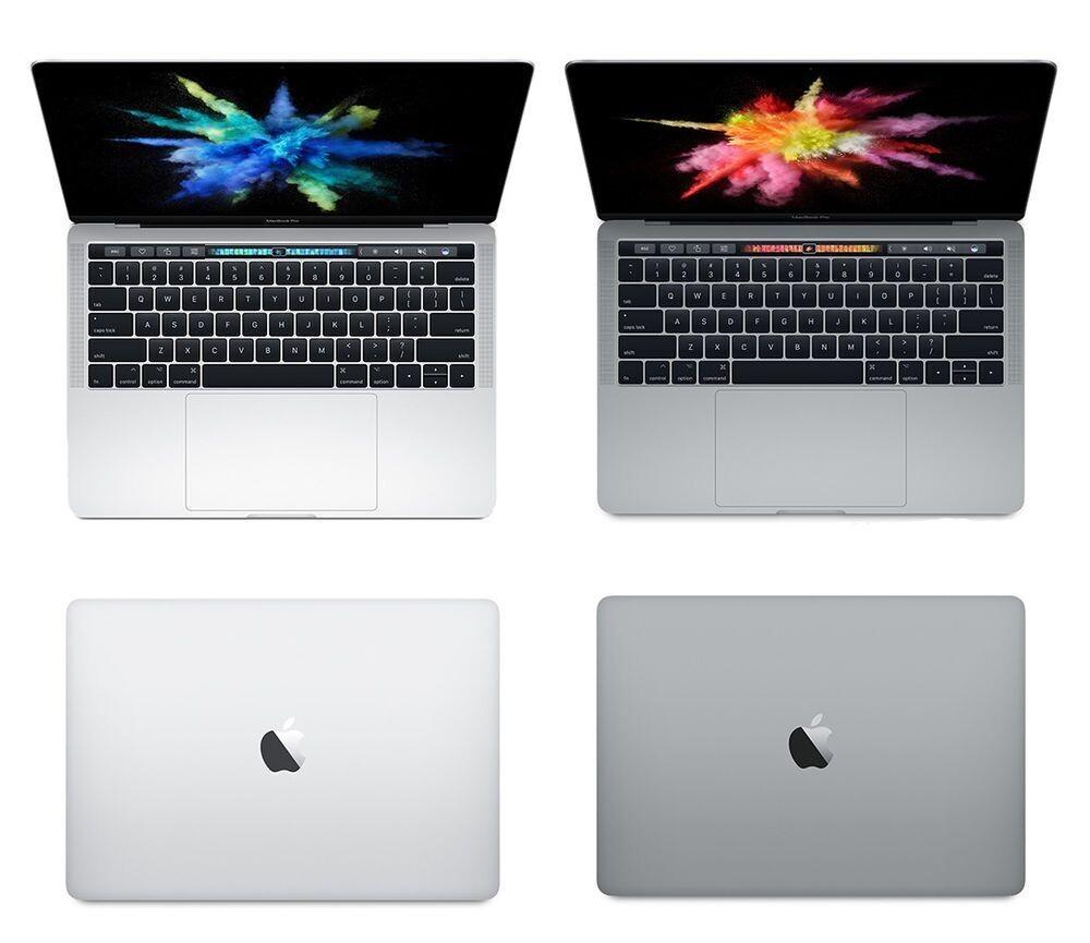 Macbook Pro M1 13