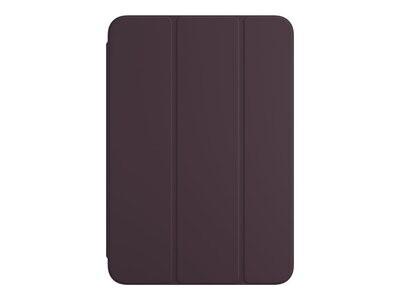 APPLE Smart Folio for iPad mini 6th generation Dark Cherry