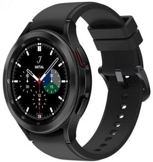 Samsung Galaxy Watch Active 4 LTE 44mm Black