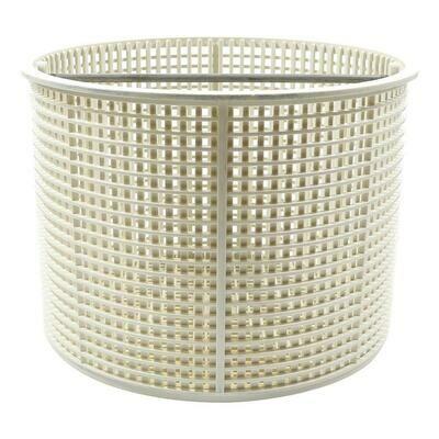 Skimmer Basket B-152