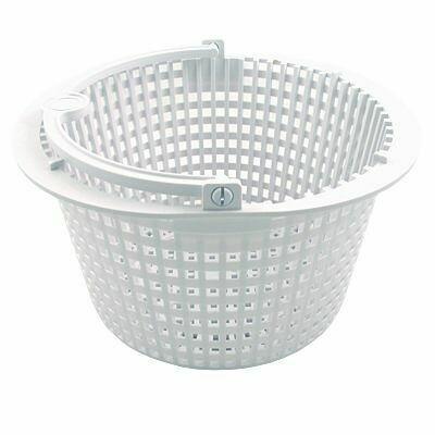 Skimmer Basket SP1091
