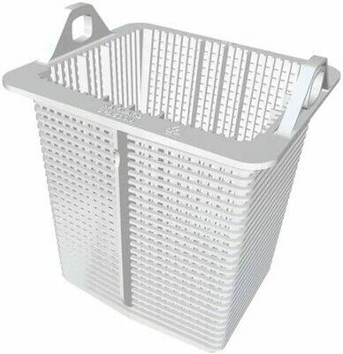 Hayward Super Pump Strainer Basket