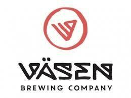 Cohesion DIPA (Vasen Brewing)