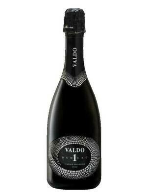 Valdo Numero 1 Sparkling Wine