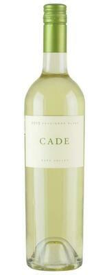 Cade Sauvignon Blanc