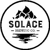 IT'S FINE IPA (SOLACE BREWING)