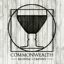 WolfMother Triple IPA (Commonwealth)