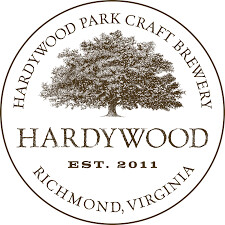 Bourbon Barrel GBS 2020 Hardywood