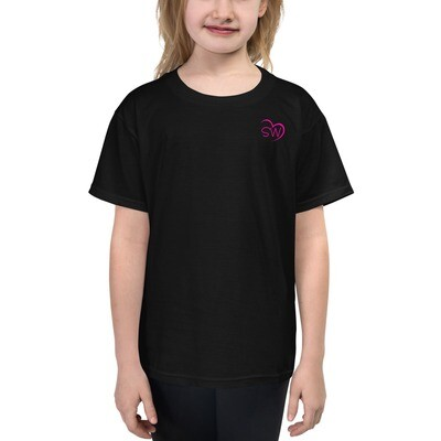 Youth T-Shirt Dream