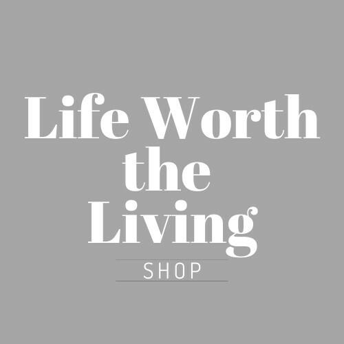 LWTL Shop