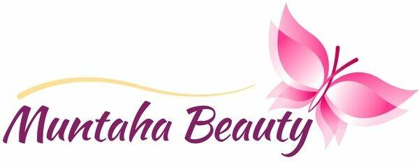 Muntaha Beauty