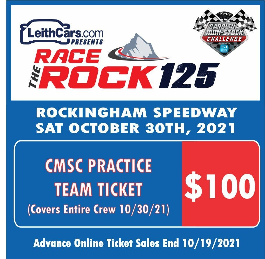 Practice - CMSC - 10/30/21