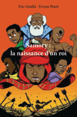SAMORY