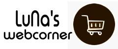 Luna's Corner