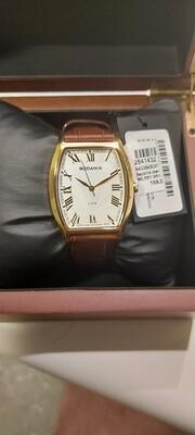 Nieuw ! ... klassevol Rodania uurwerk aan 1/2 v.d. prijs (uit faling)