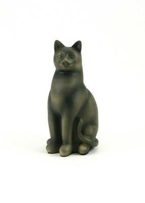 Elite Cat Urns