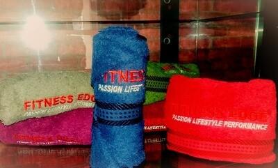 Sweat Towels