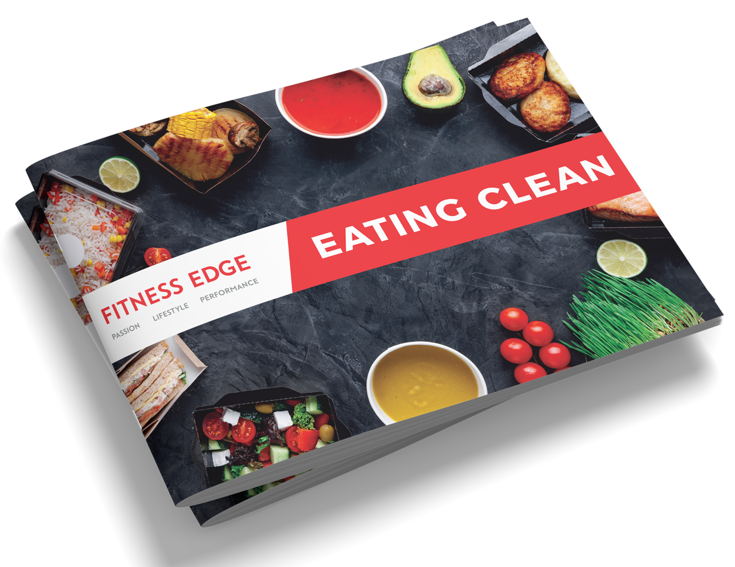 Eating Clean Guide