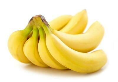 Banana Fresh
