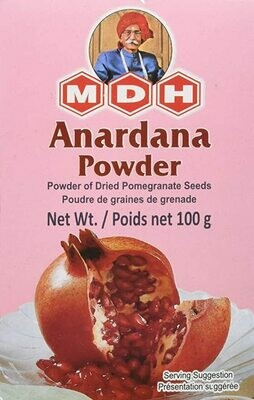 MDH ANARDANA POWDER