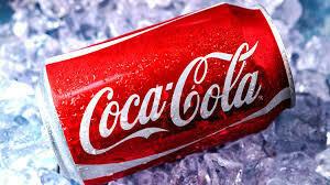 Cocacola 710ml