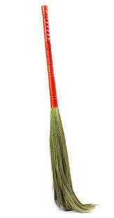 Classic Broom