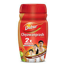 Dabur Chyawanprakash 500g