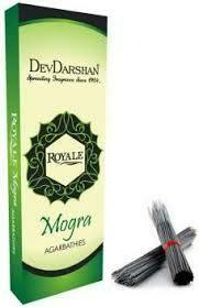 Dev Agar Incense stick