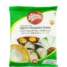 Dh Appam Idiyappam Pathiri 1kg