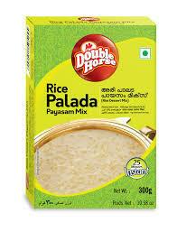 Dh Rice Palada 200gm