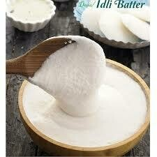 Dosai Batter fresh 1 LIT